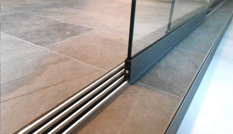 ganzglas-schiebeelemente-terrado-klaiber-markisen-03-800