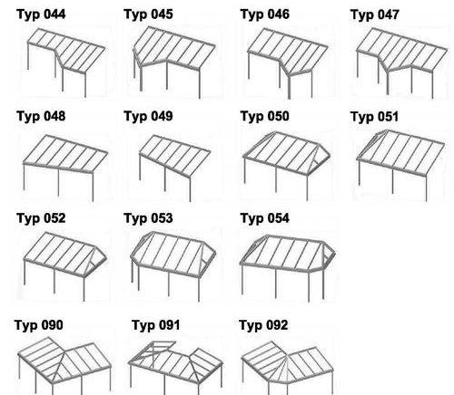 terrassen-ueberdachungen-ts-aluminium-typen-uebersicht-serie-t-01