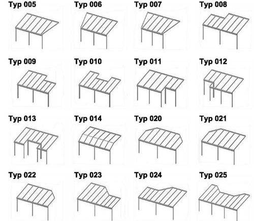 terrassen-ueberdachungen-ts-aluminium-typen-uebersicht-serie-t-02