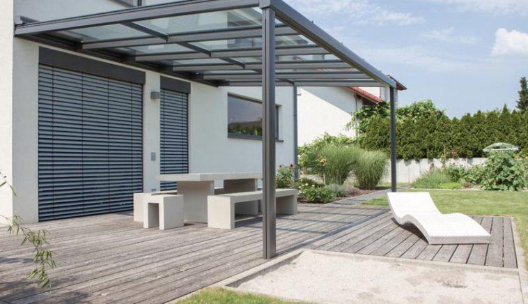 ueberdachungen-glasdachsystem-terrado-gp5100-800-1-klaiber-markisen
