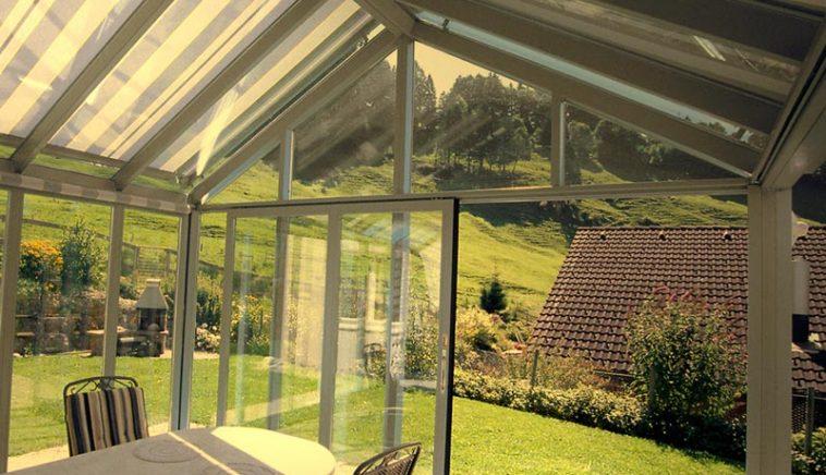 wintergarten-beschattung-airomatic-ps4000-800-1-klaiber-markisen_01
