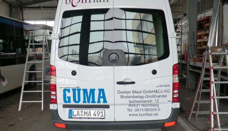 CIMG2266 - Kopie