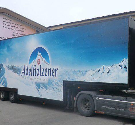 werbetechnik-banner-2